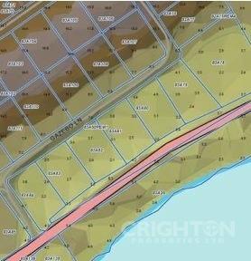 Little Cayman Development - Image 3