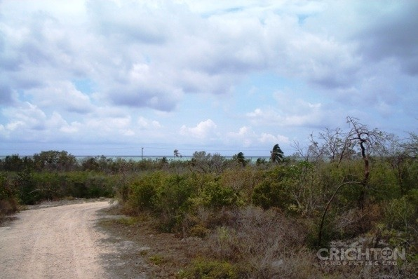 Little Cayman Development - Image 1