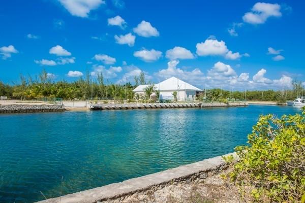 Patrick's Island - Image 6
