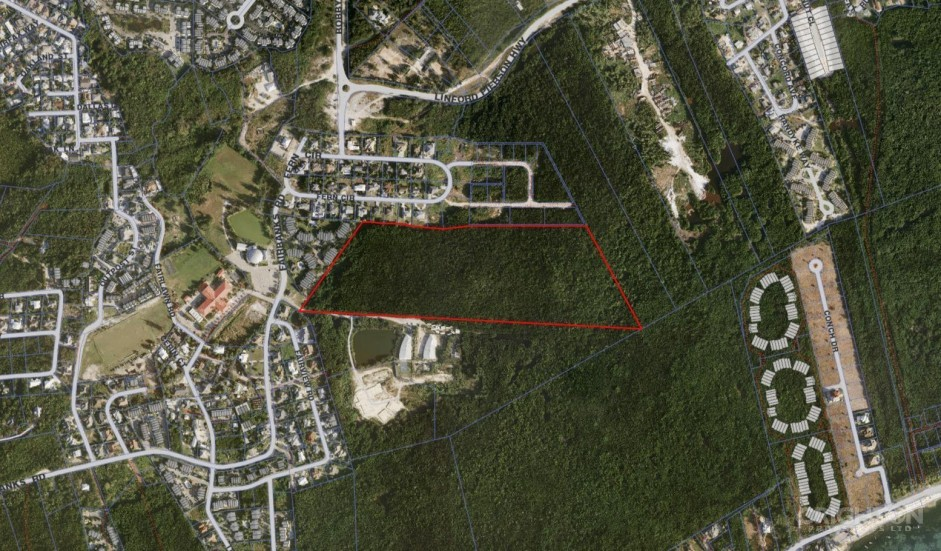 South Sound Development Site - Image 2