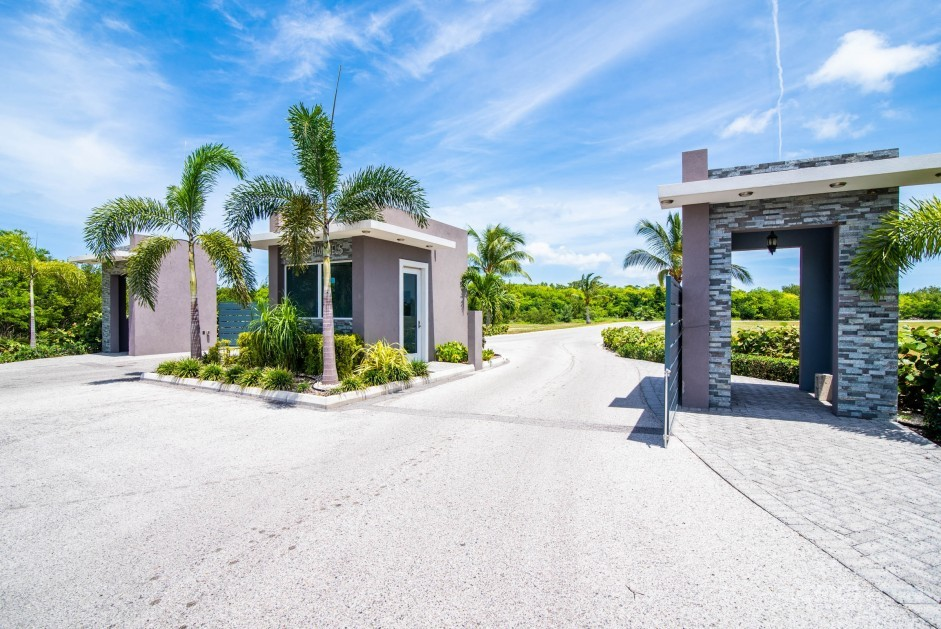 The Channels Lot A19 - Owner Financing Available - Image 10