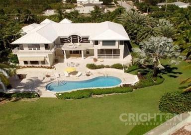 Properties for sale in Spotts