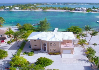 Properties for sale in Rum Point