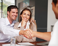 Financing your home in Cayman