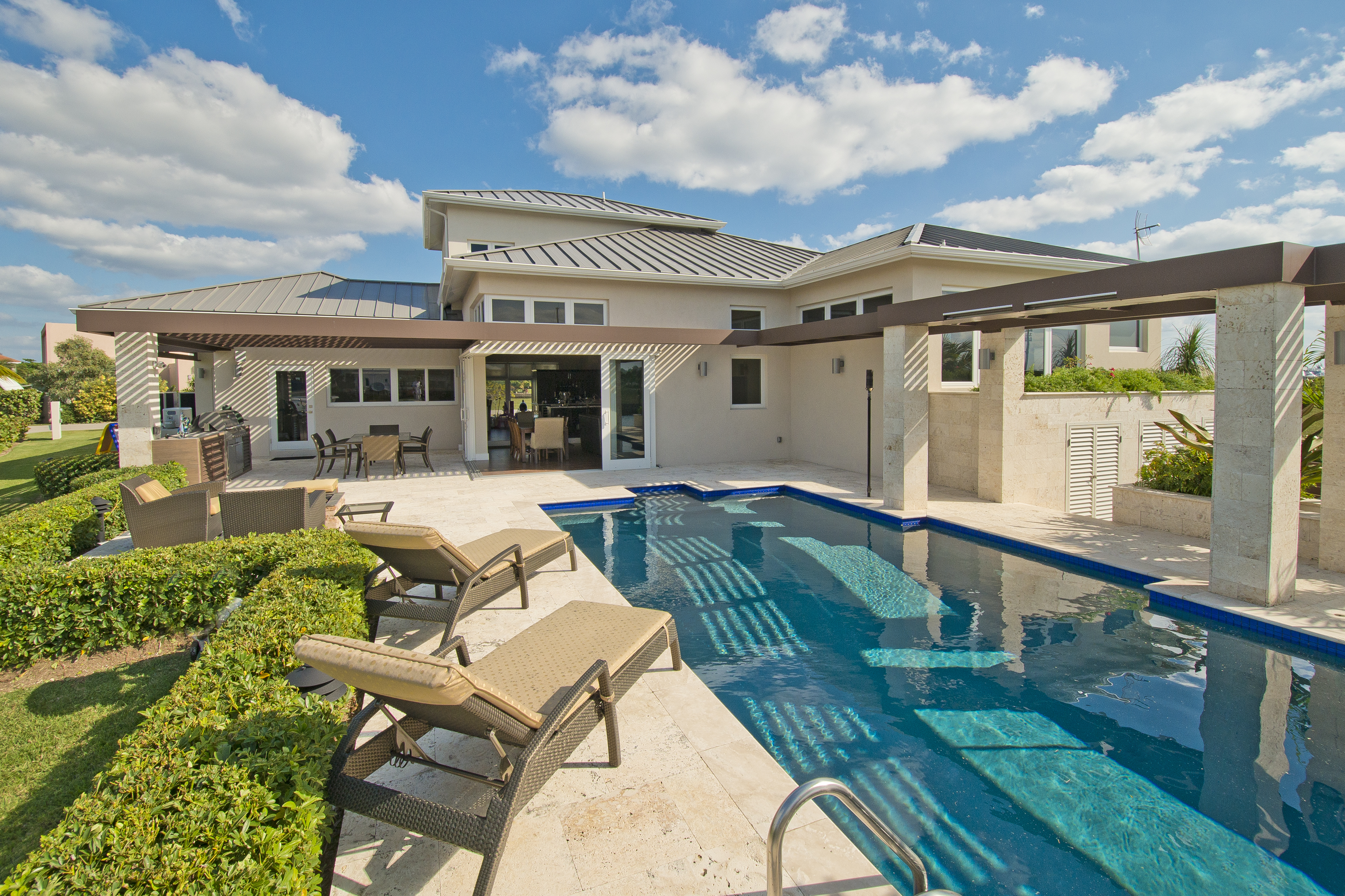 Buying a Property in the Cayman Islands? Special Home Features To Look Out For! - Image 5