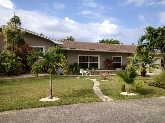 First-Time Houses in Cayman for the Baby Boomer Generation - Image 1