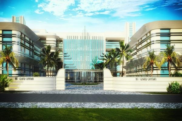 First-Time Houses in Cayman for the Baby Boomer Generation - Image 2