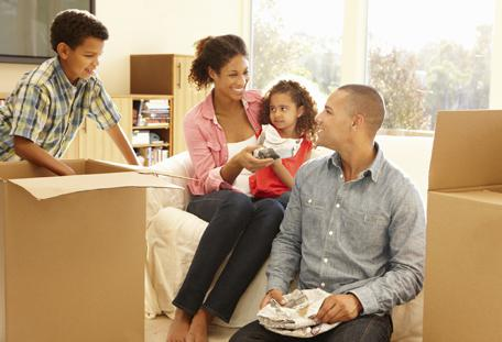 Guide to moving with kids into your new Cayman Home - Image 1