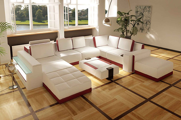 How to Maintain the Furniture in Your Cayman Home - Image 1