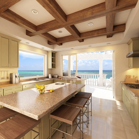 Maximizing the Attractiveness of Your Cayman Home to Ensure the Best Sale Value - Image 2