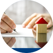 Tip 2 for Home Sellers - Stand out from the Competition